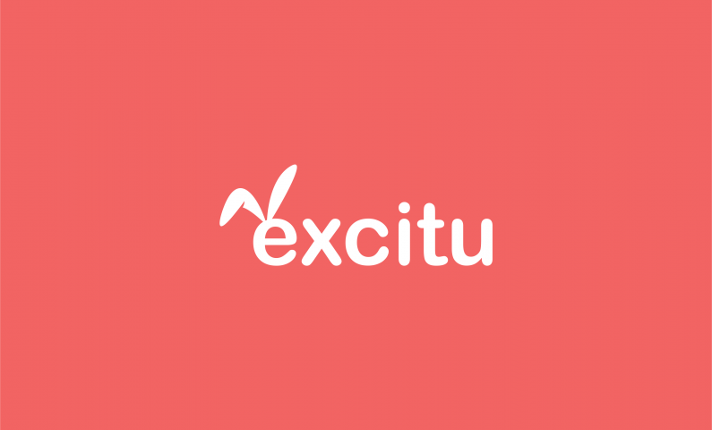 Excitu - Approachable product name for sale