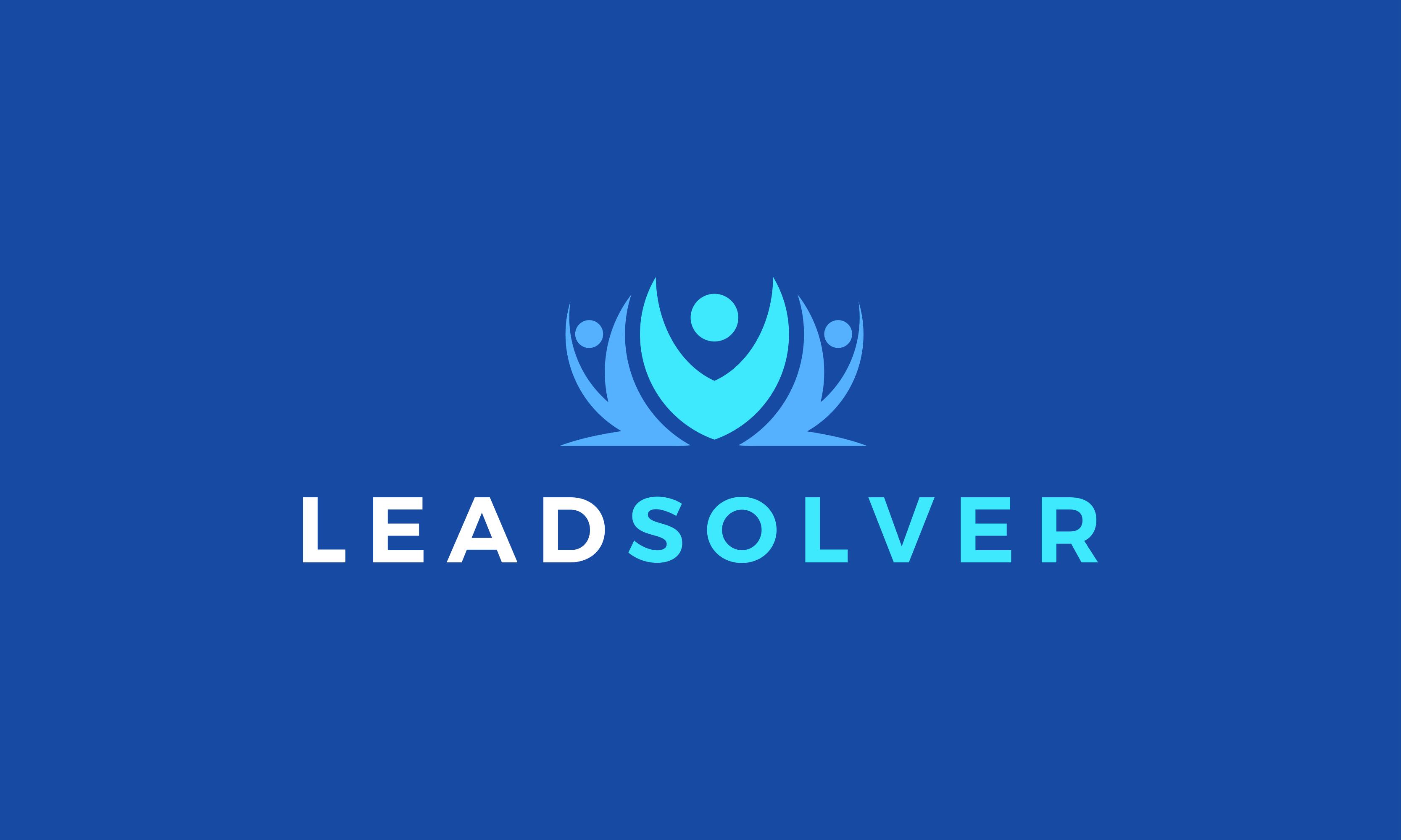 Leadsolver