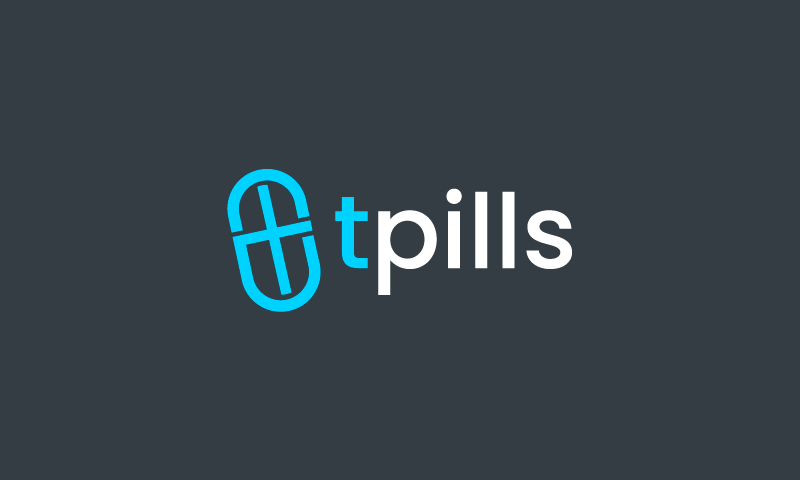 Tpills - Healthcare brand name for sale