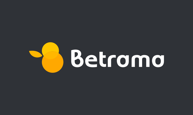 Betrama - Gambling product name for sale