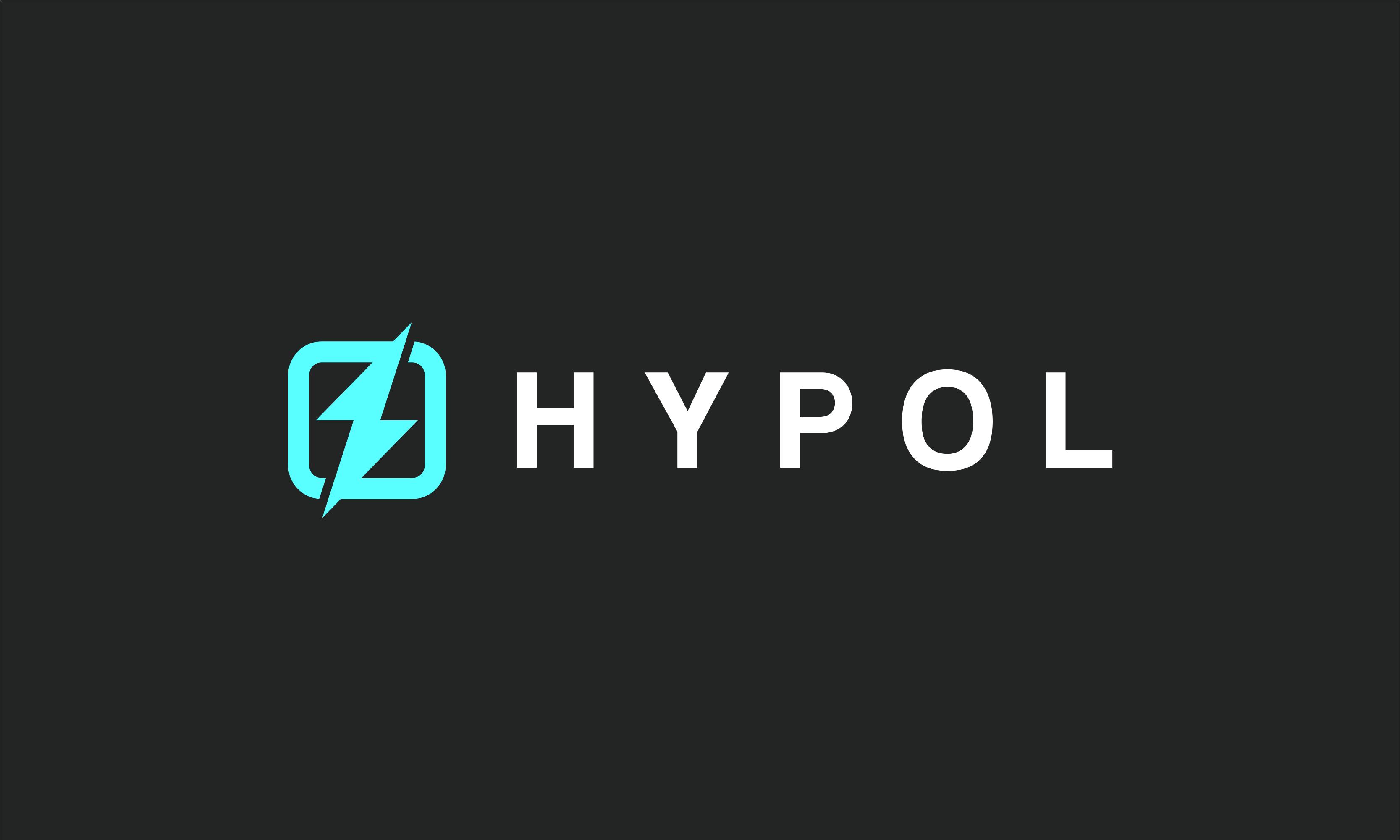 Hypol