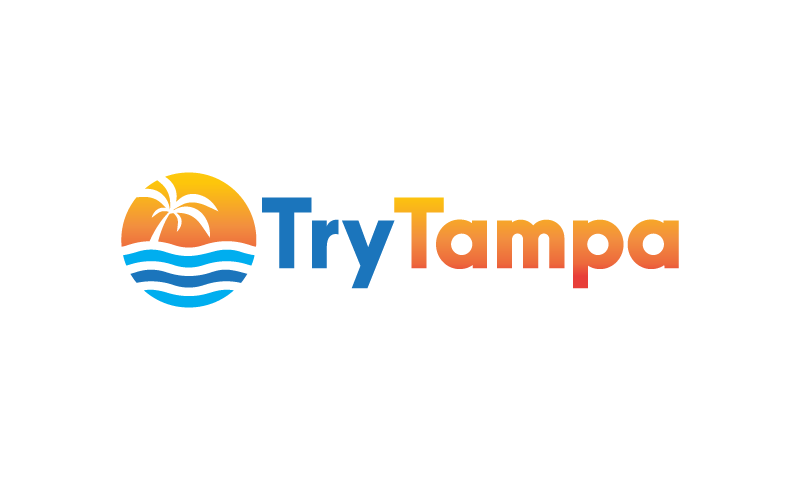 Trytampa - Retail business name for sale