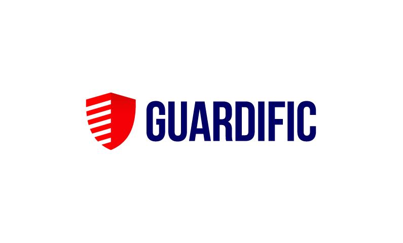 Guardific