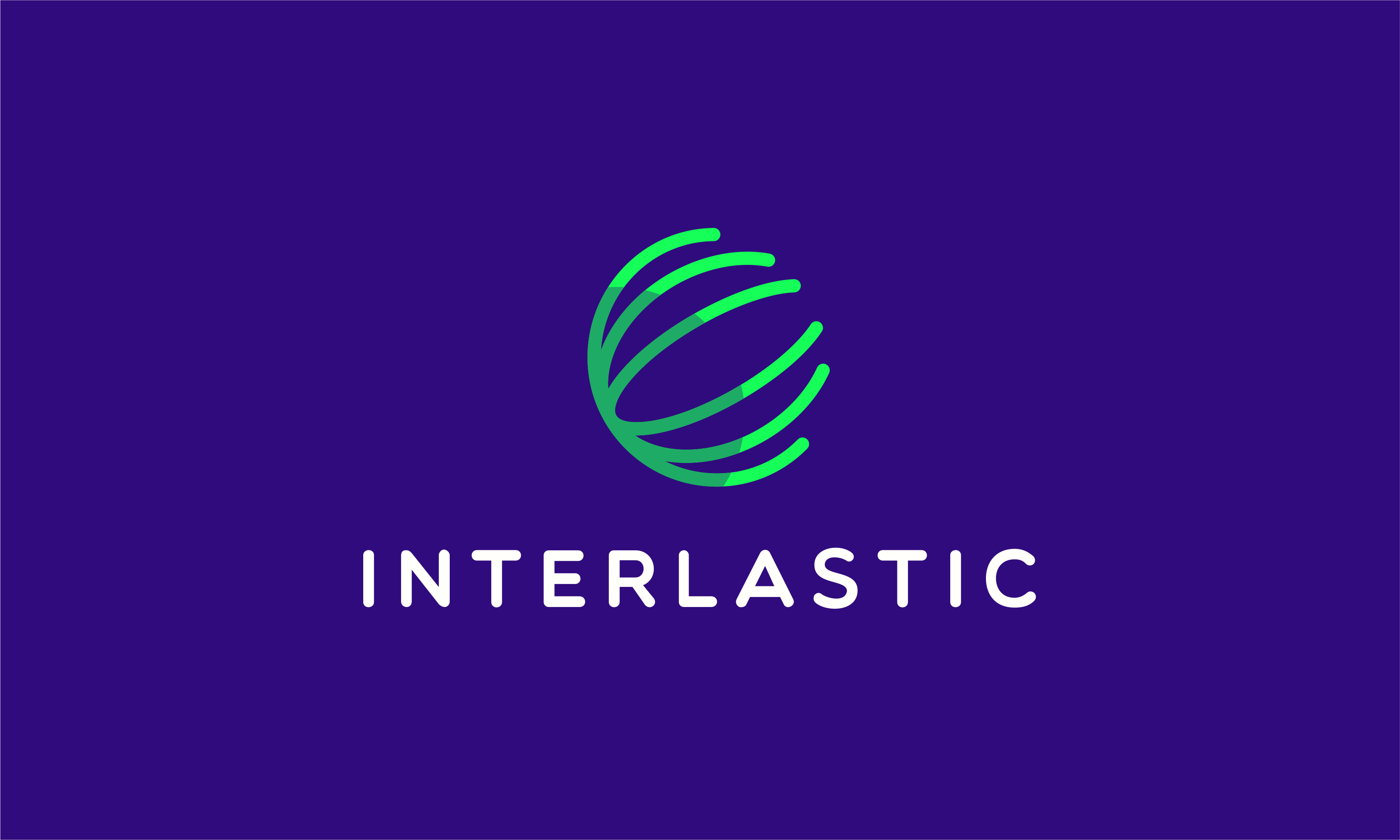 Interlastic - Photography product name for sale