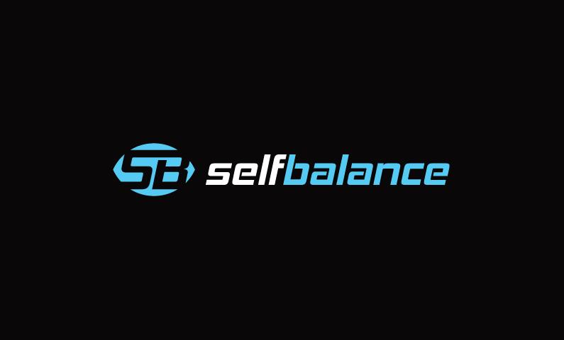 Selfbalance