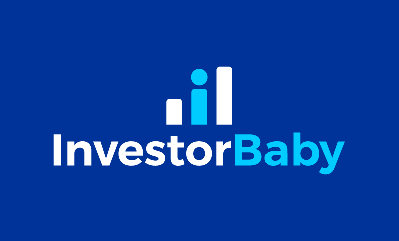 Investorbaby - Technology business name for sale