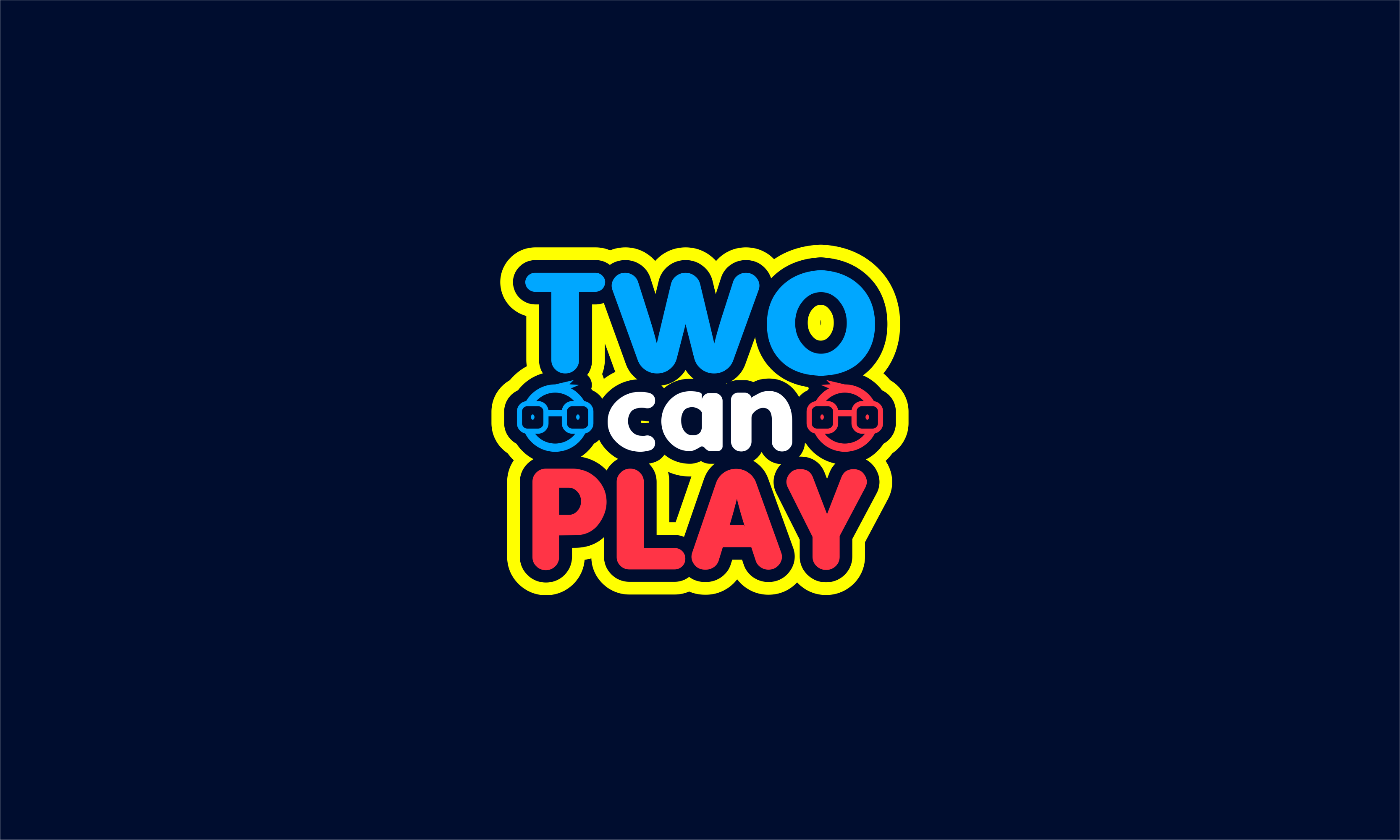 Twocanplay