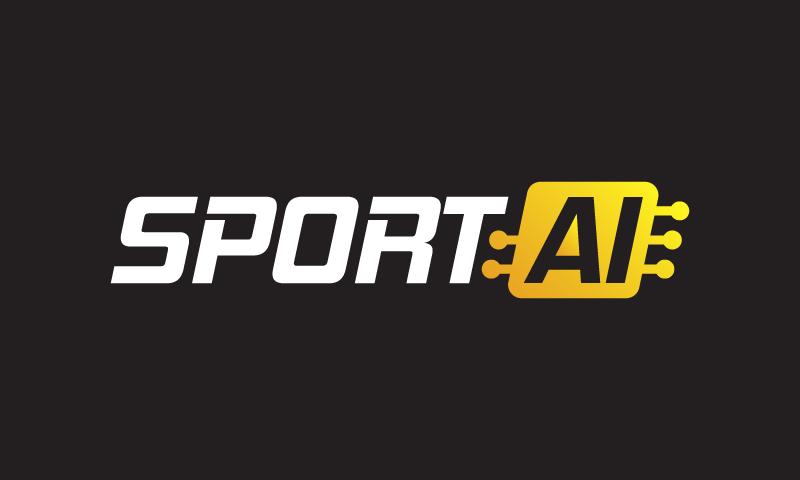 Sportai