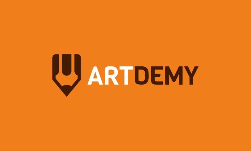 Artdemy