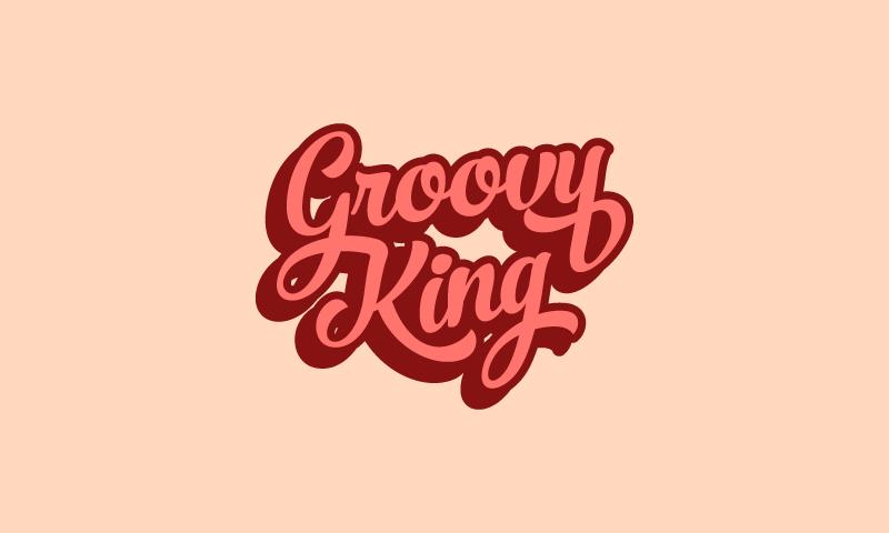 Groovyking