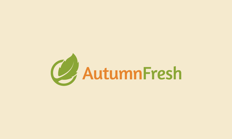 Autumnfresh