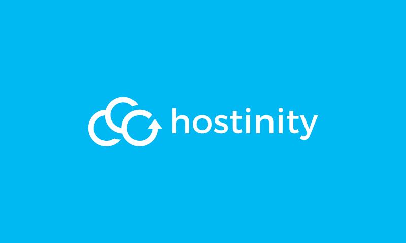 Hostinity