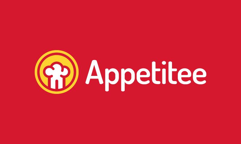 Appetitee