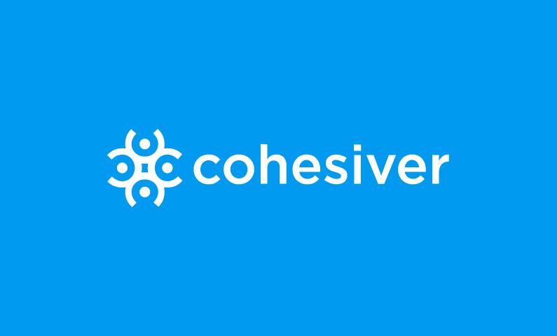 Cohesiver