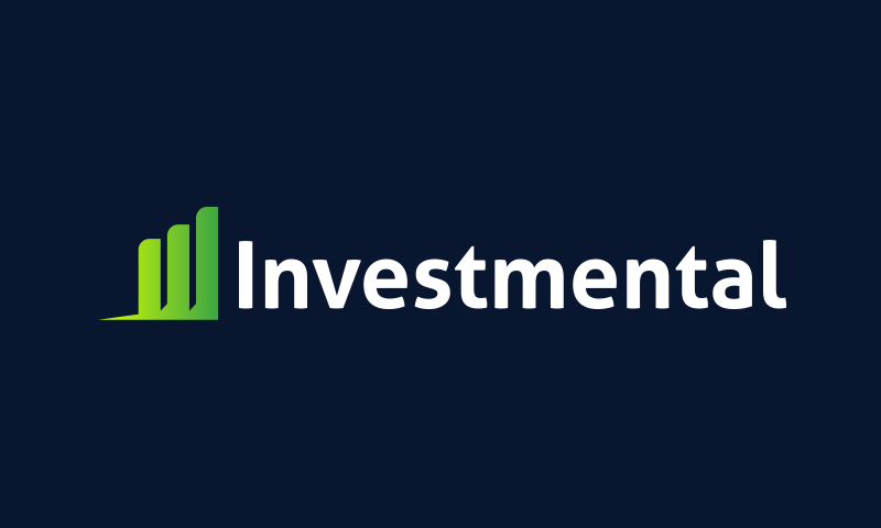 Investmental - Investment product name for sale