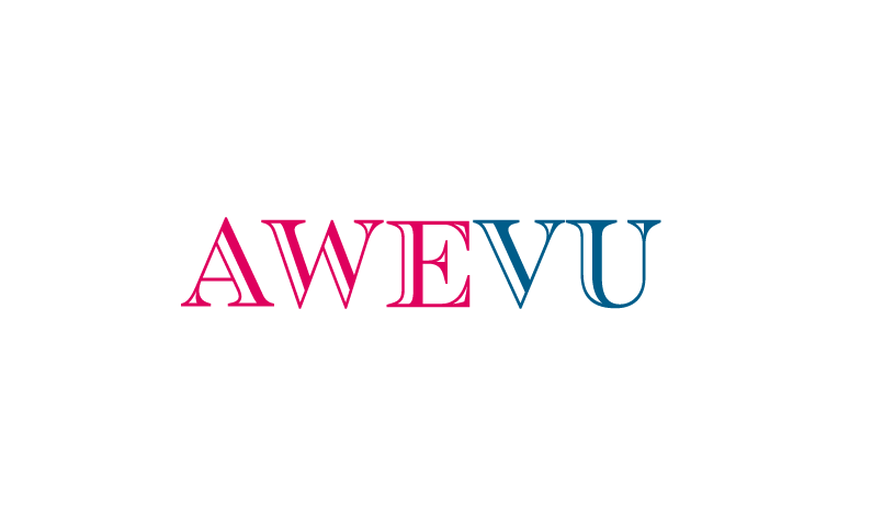 Awevu - Awesome brand for sale