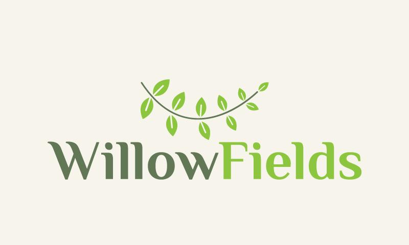 willowfields.com