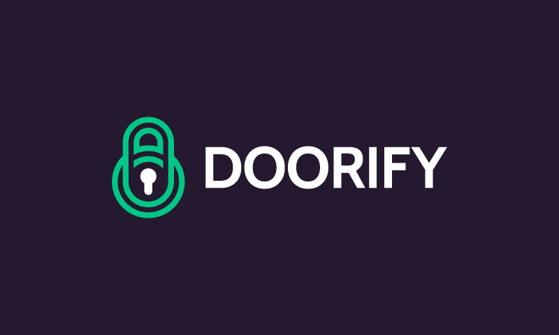 doorify logo