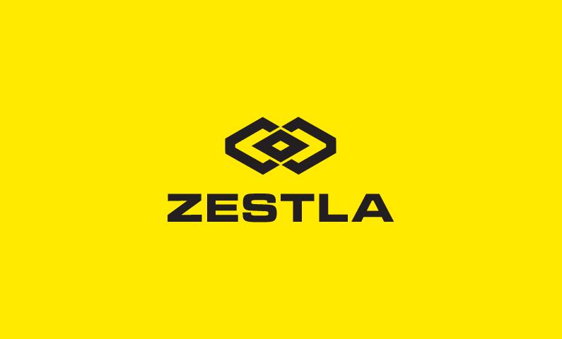 Zestla