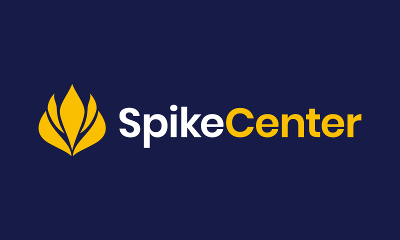SpikeCenter