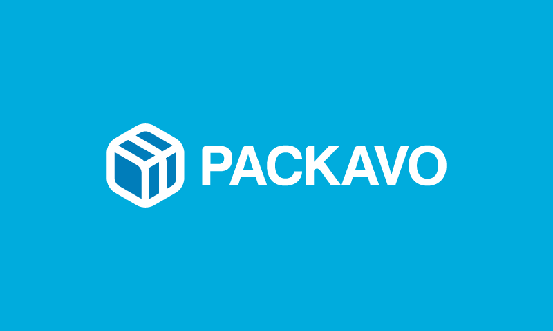 Packavo - Technical recruitment company name for sale