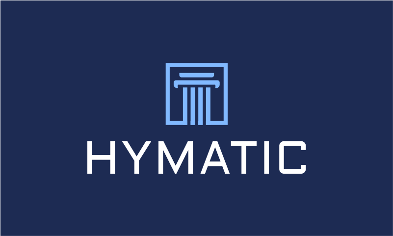 Hymatic