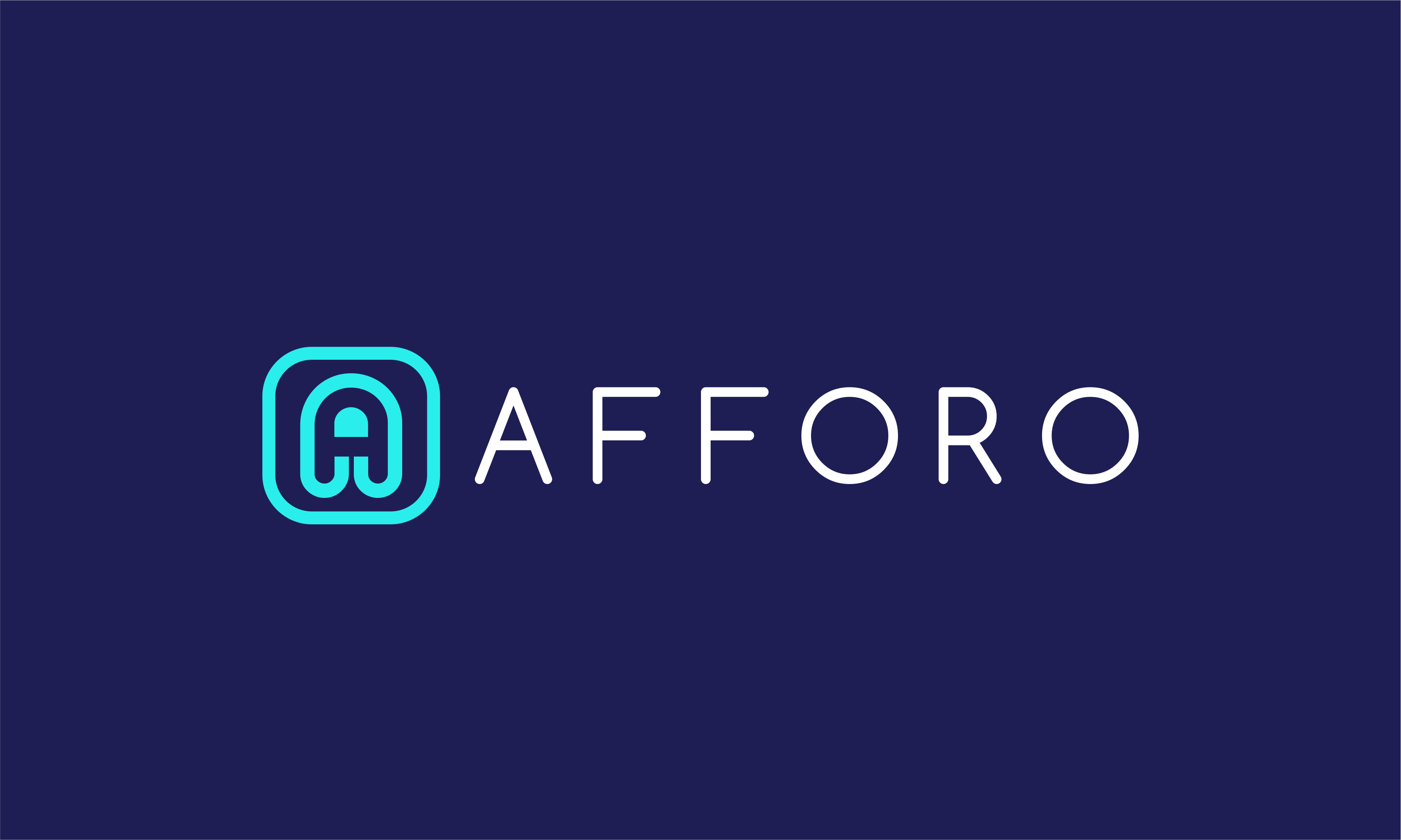Afforo - Business startup name for sale