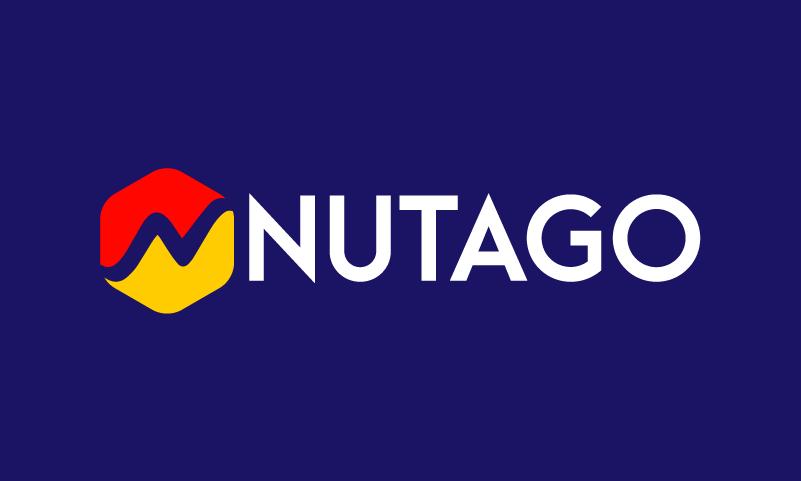 nutago.com