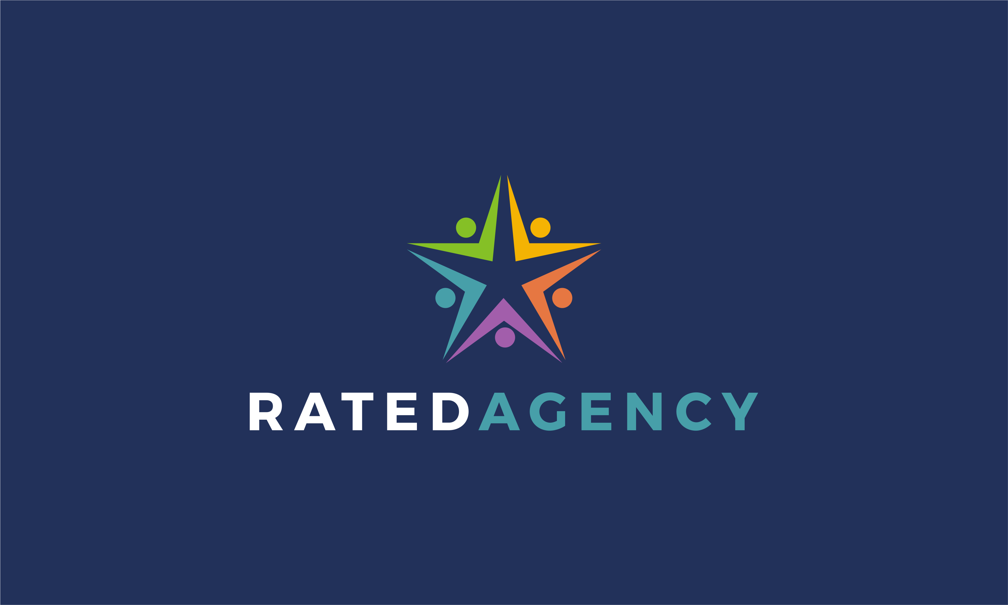 Ratedagency