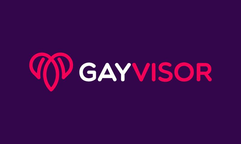 Gayvisor