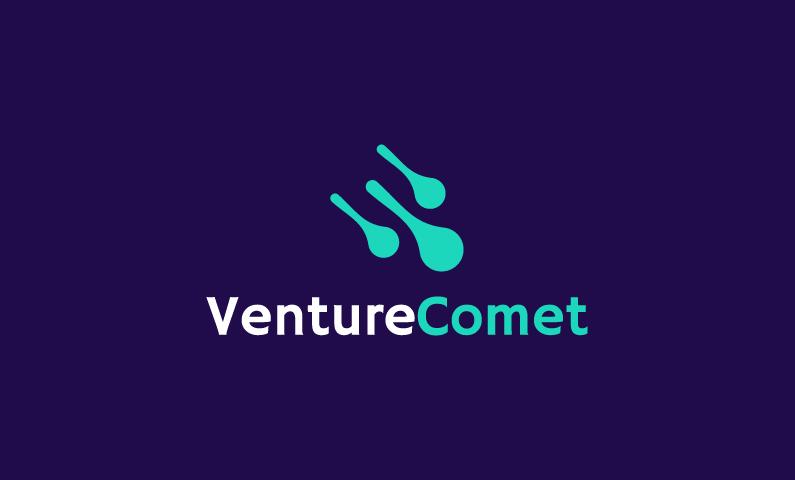Venturecomet