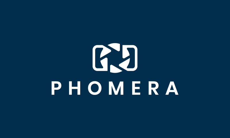 Phomera