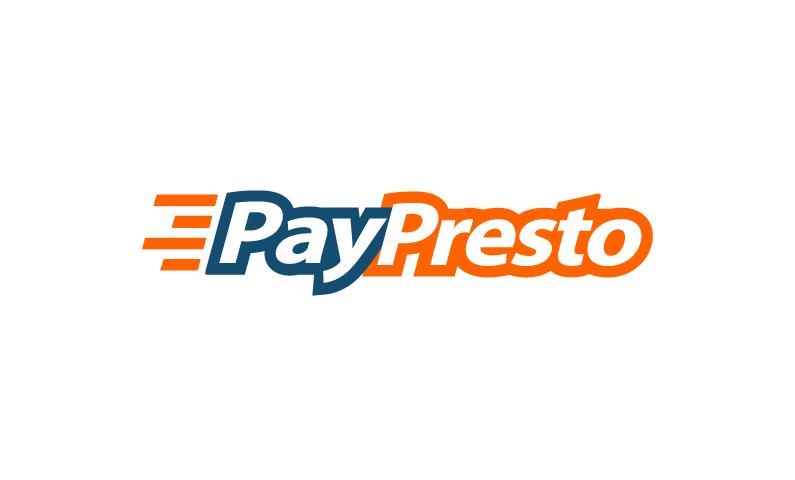 Paypresto