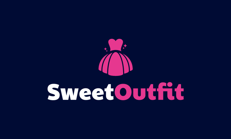 Sweetoutfit