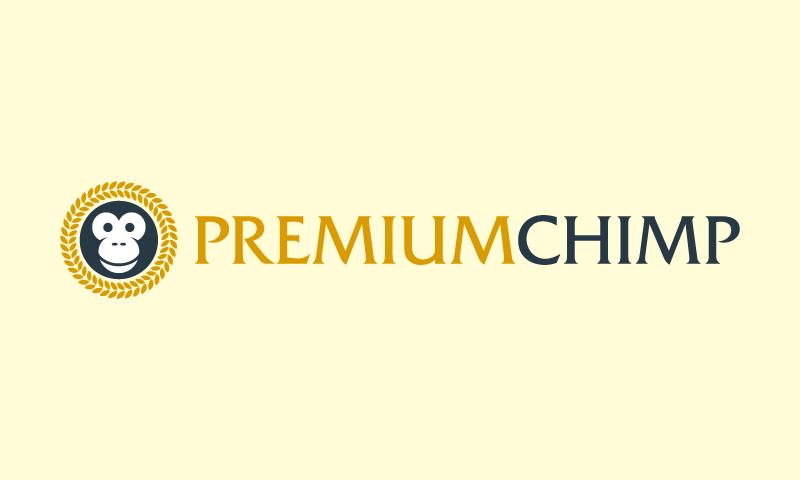 Premiumchimp