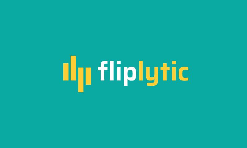 Fliplytic
