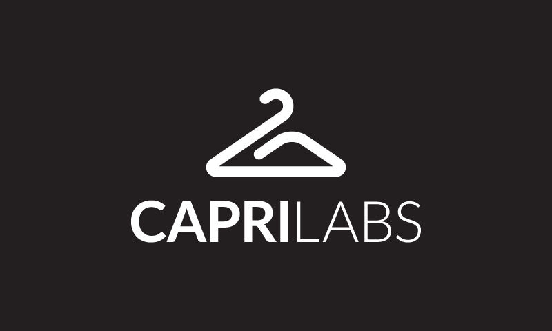 Caprilabs - Business brand name for sale