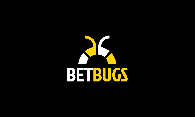 Betbugs