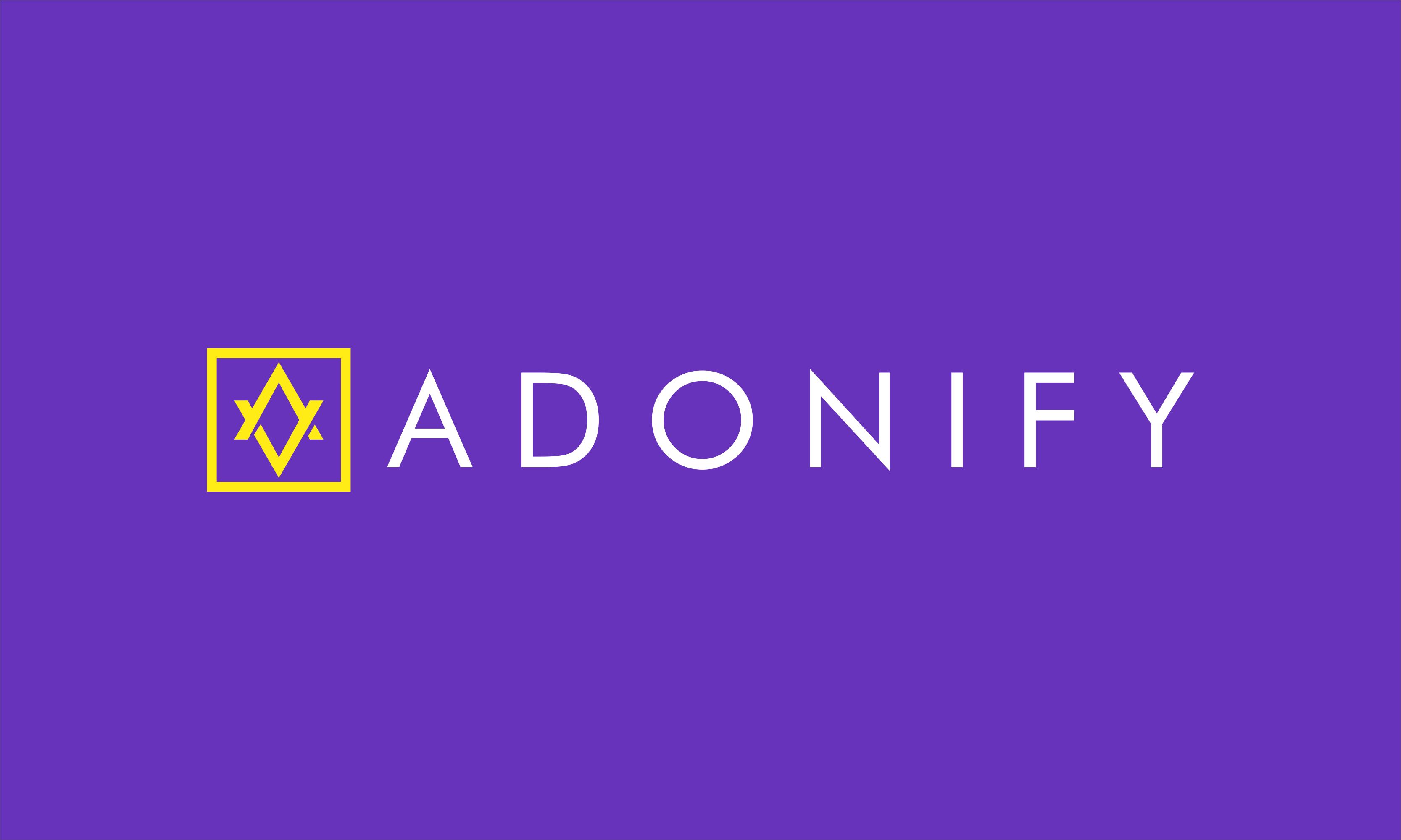Adonify