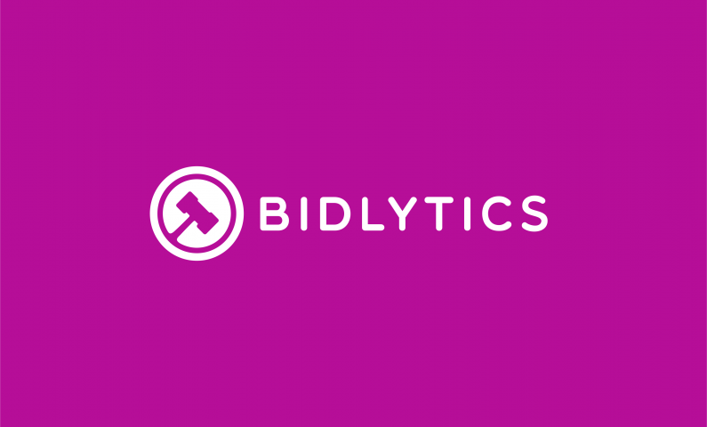 Bidlytics