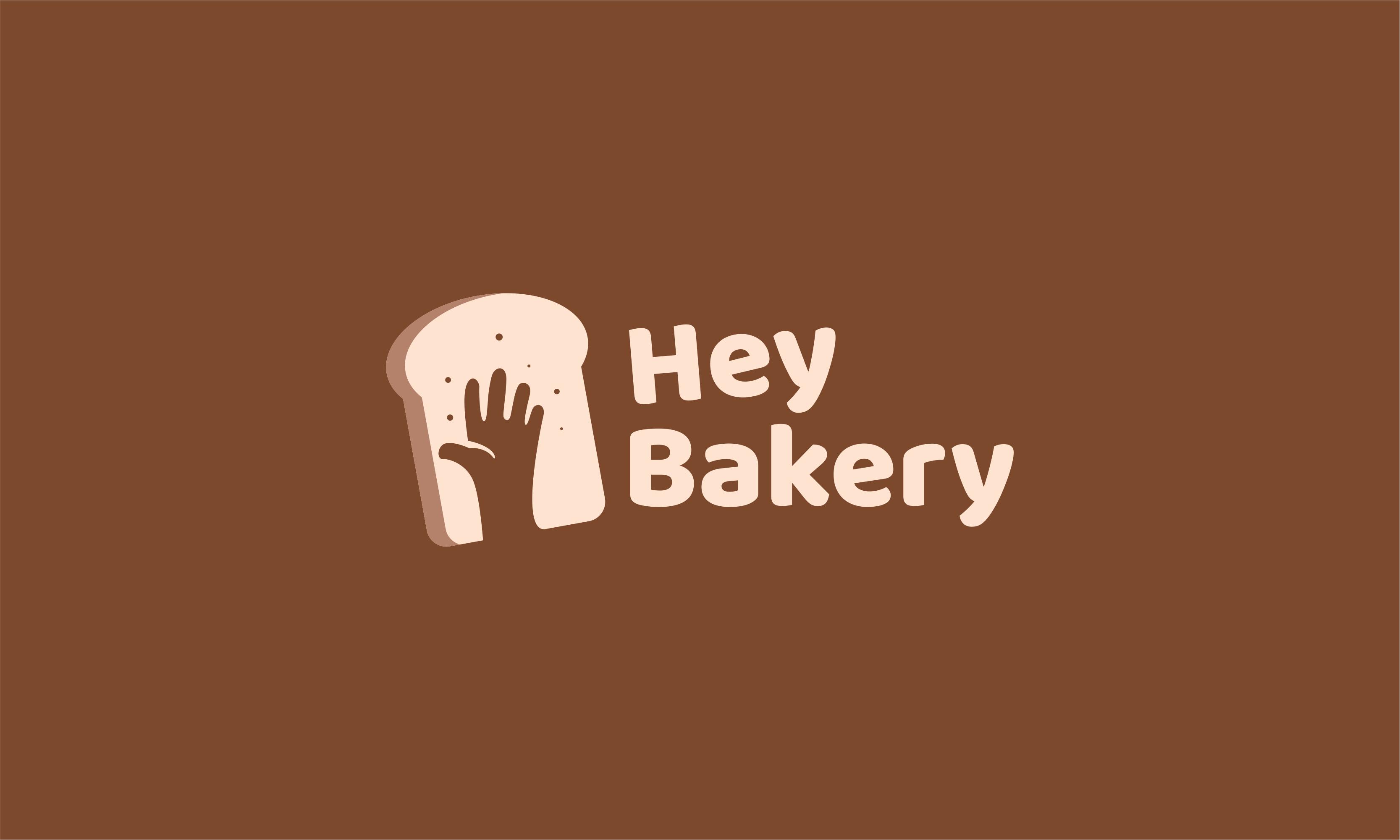Heybakery