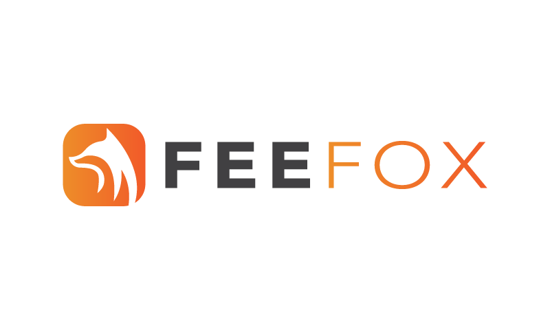 Feefox - Business product name for sale