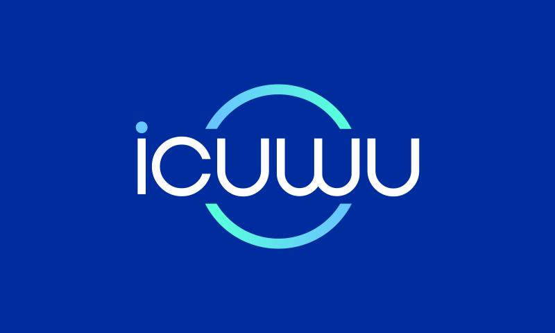 icuwu.com