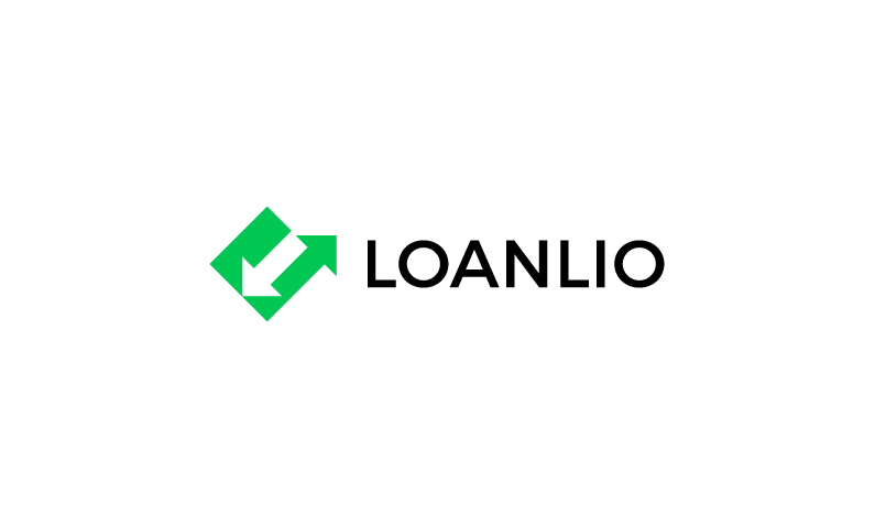Loanlio - Business name for a company in the finance industry