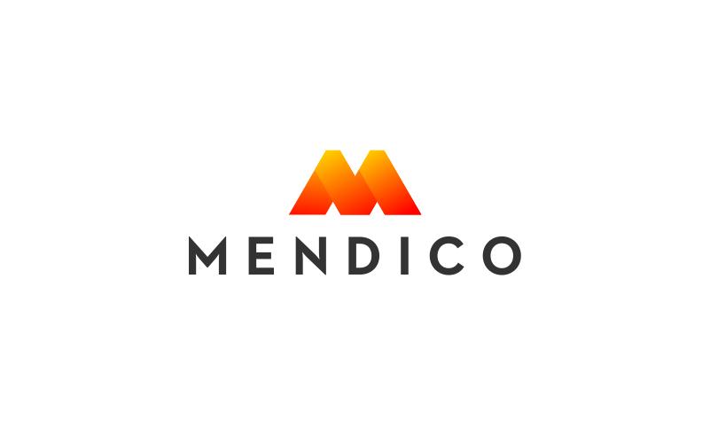 Mendico
