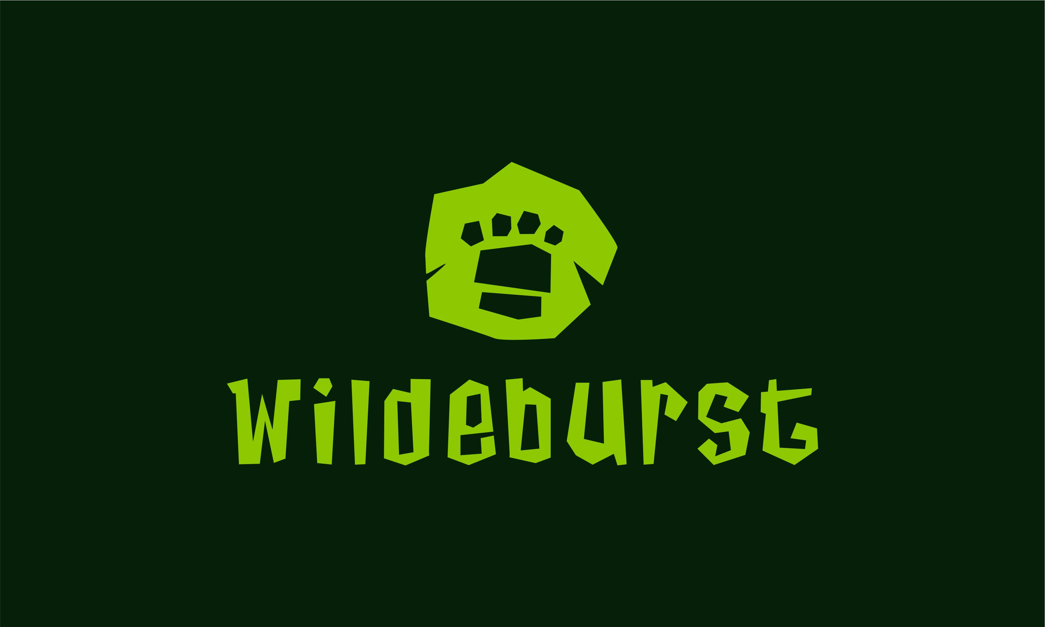 Wildeburst