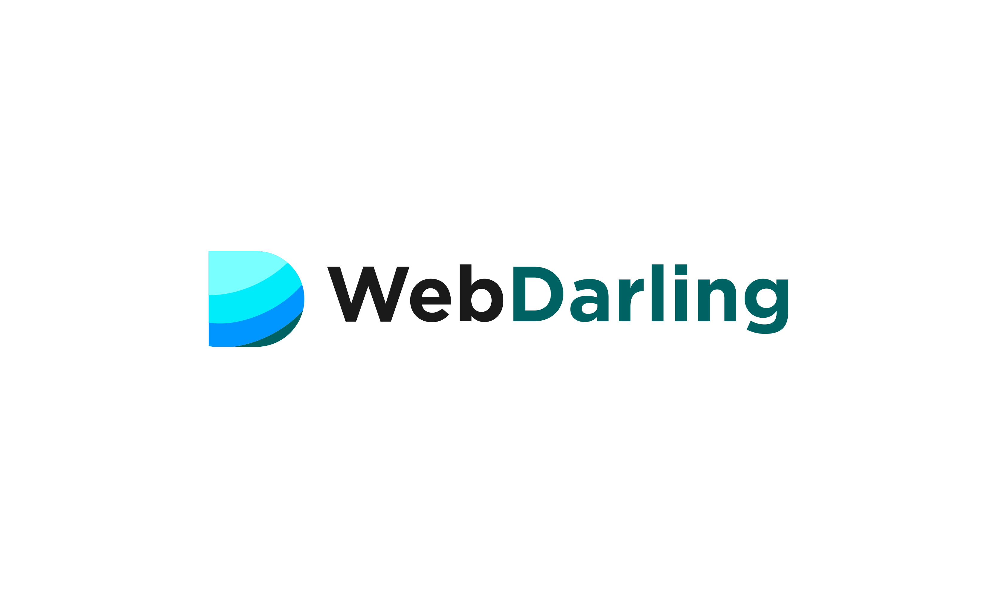 Webdarling - Business brand name for sale