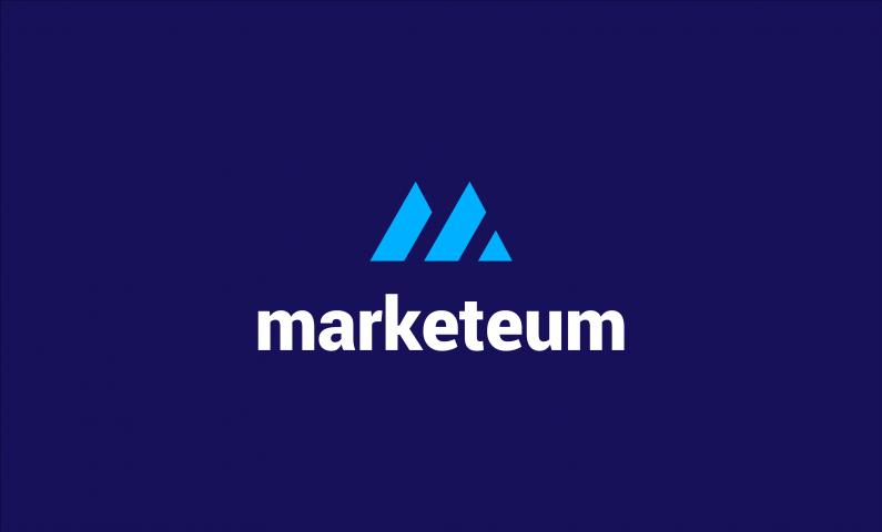 Marketeum