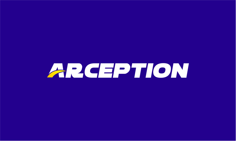 Arception