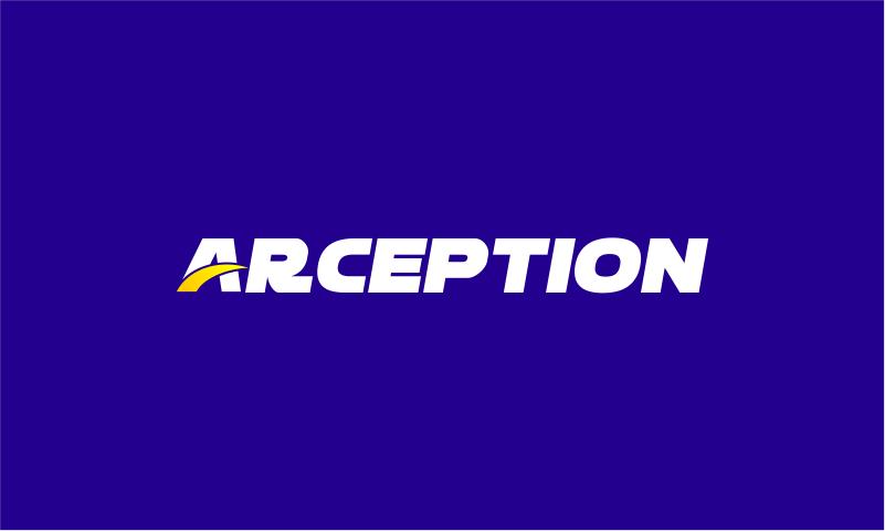 Arception
